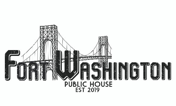 Fort Washington Pub logo